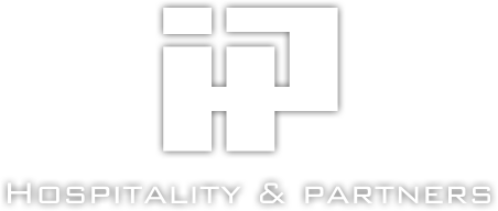 Hospitality and Partners
